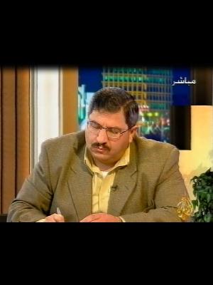 محمد أسعد بيوض التميمي