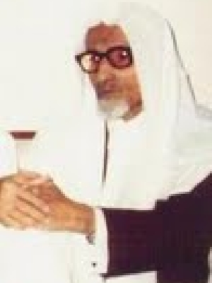عمر بن أحمد الشاطري