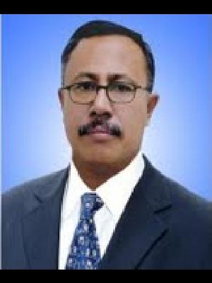 أ.د .عبدالعزيز صالح بن حبتور