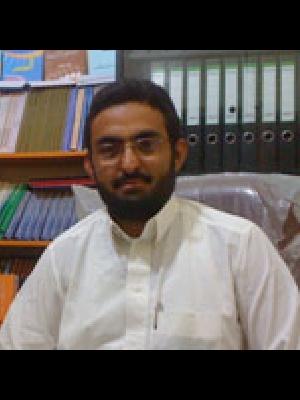 احمد علي زبين
