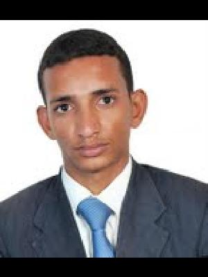 عبدالرحمن الحمراني