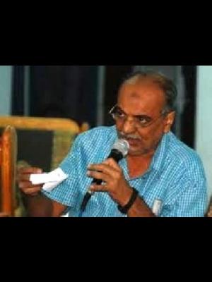 نا صر محمد المشجري