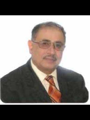 محمد السندي