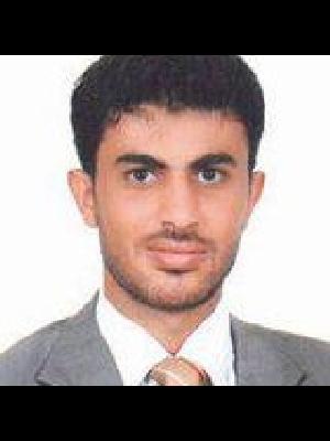 د.أحمد السعيدي