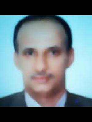 عبدالواحد ابوحاتم