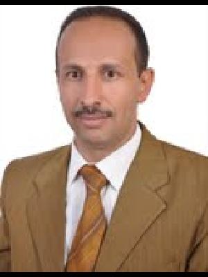 محمود شرف الدين