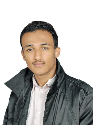 محمد احمد عثمان