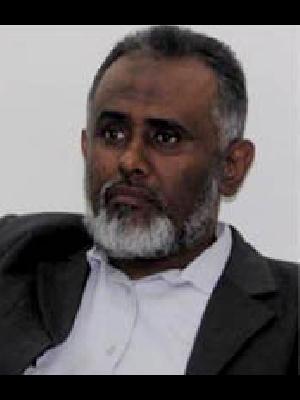 د.حسن عبدالله باسواد