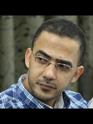 فؤاد حسن الحميري