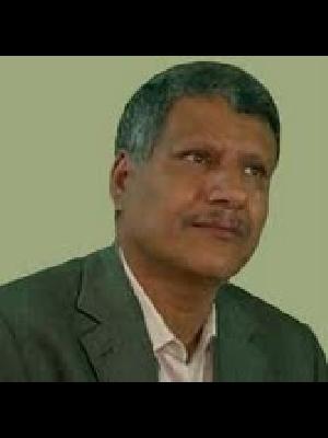 د.عبدالله حسن كرش