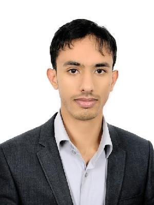 م.مصطفى محمد علي الغيلي