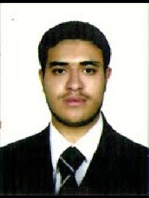 احمد عبده الحذيفي
