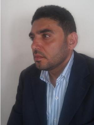 أنور عبدالله السبيت