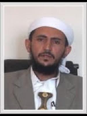 د.عبد الملك حسين التاج