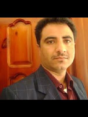 عبد الله حسين السنامي