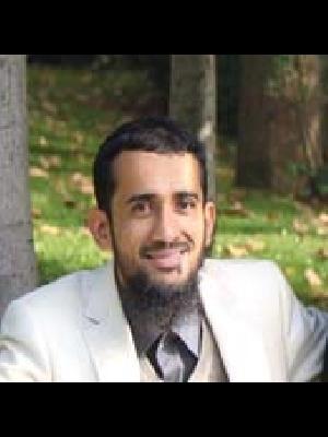 ابو همام جمعان بن سعد