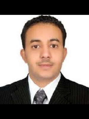 ياسر ابو الغيث