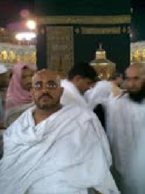 القاضي.عبد الرحمن دبوان العديني