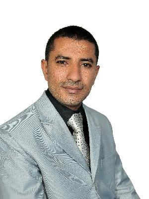 المحامي/ أسامة عبد الإله الأصبحي