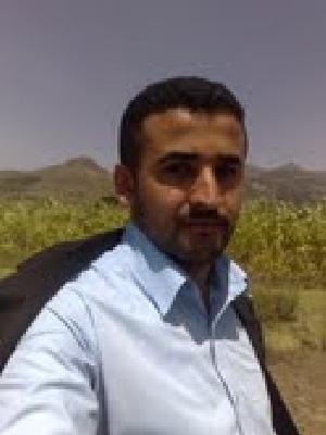 خليل بن عبدالله الباشا