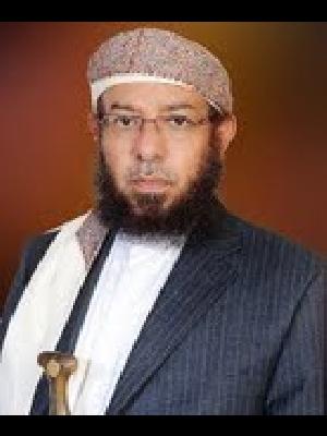 د. عقيل المقطري
