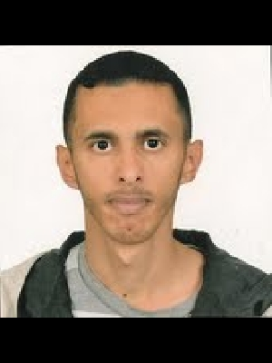 عمرو ابوزيد