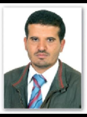 ناصر محمد الشريف