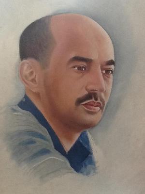 محمد عبد الملك الشيباني