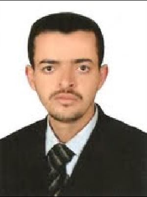 رشيد عون الشويع