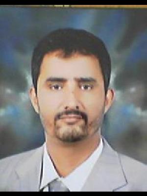 محمد بن حسن الشريف