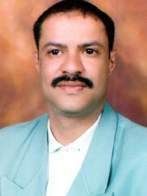 د.عبدالمنعم الشيباني