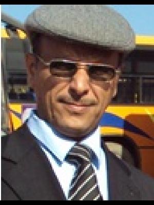 د. عادل صالح بن ناصر