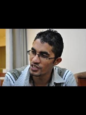 عبد الرحمن العسلي...