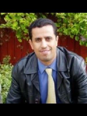 د. أحمد الدبعي