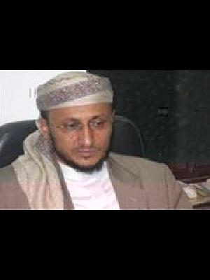 عبد الله بن غالب الحميري