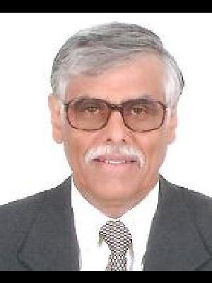 علي محسن حميد