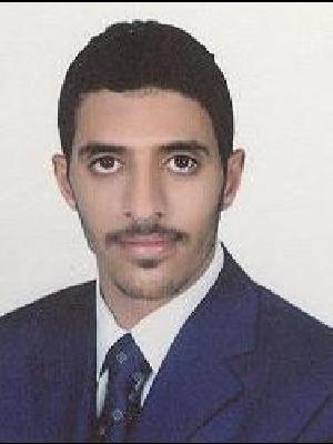عزام عبد الله البازلي