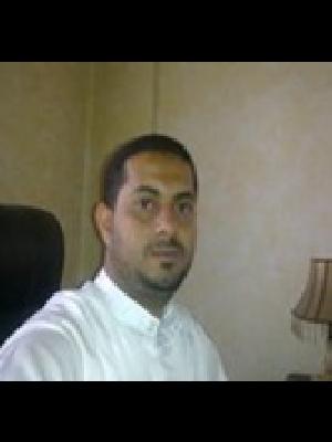 عبد الرحمن العامر