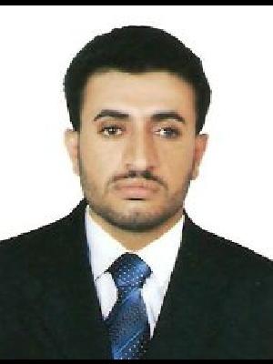 م/ عمر البريكي