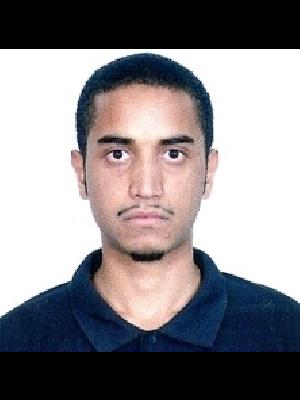 عبدالله عبدالرحمن الدربجي
