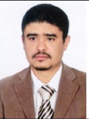 د. عبدالعزيز سمران