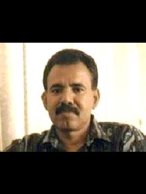 أ.د. مسعود عمشوش