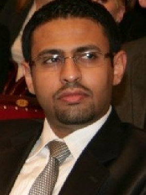 د. عمرو الشرعبي
