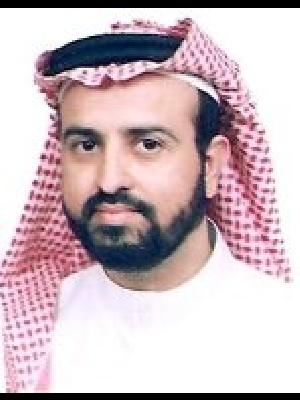 جلال احمد الحطام