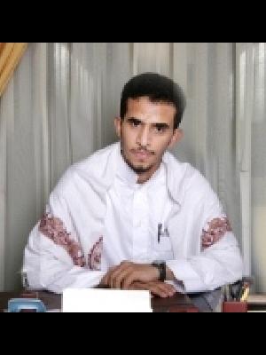 محمد حسن الجلال