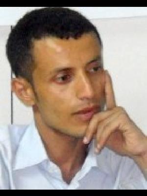 وضاح اليمن عبد القادر