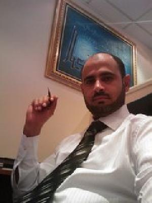 رياض محمد عبدالله المعلم
