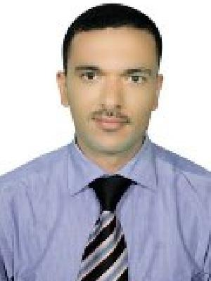 د. مروان سعيد طاهر