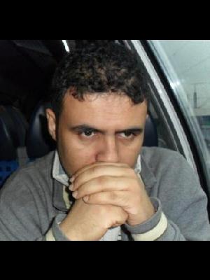 د.مروان الغفوري