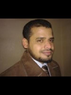 عبدالله حسان